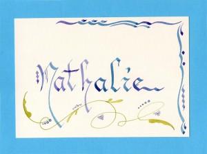 Calligraphie_800