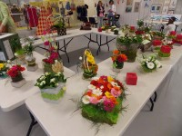 2015-06_Expo Art Floral_01_800