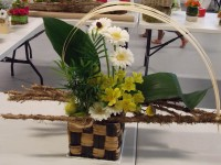 2015-06_Expo Art Floral_02_800