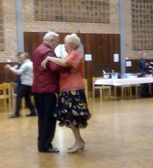 2015-11-15_Thé dansant_01_800