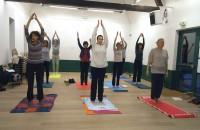 2013-10_Yoga_01_800