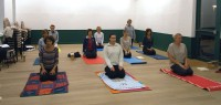 2013-10_Yoga_02_800