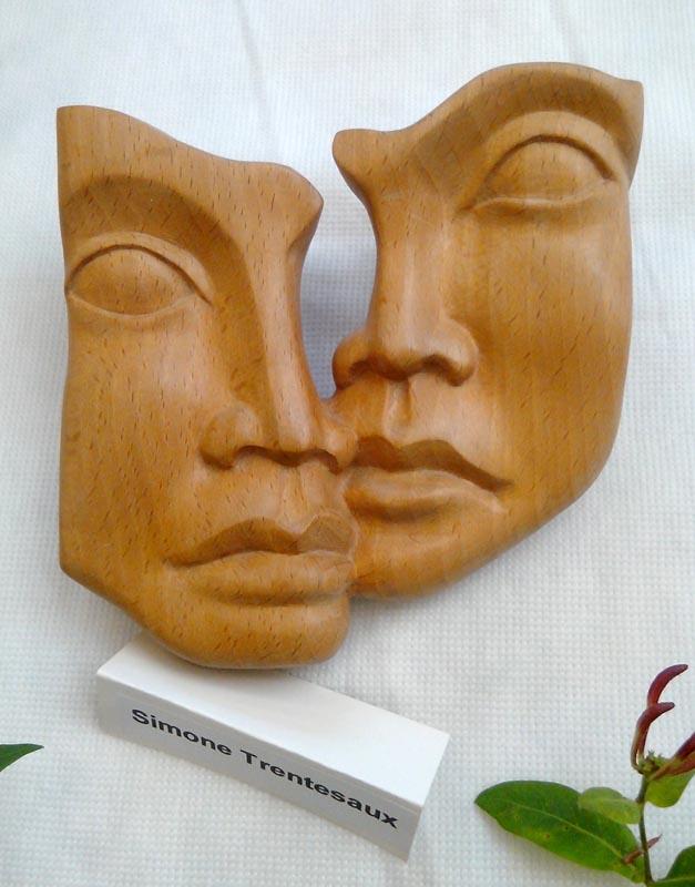 2013_Expo Sculpture sur bois_04_800
