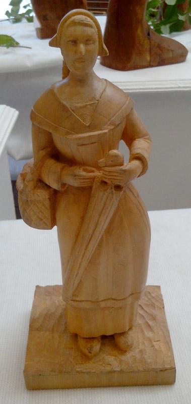 2013_Expo Sculpture sur bois_05_800