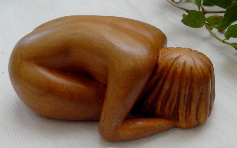 2013_Expo Sculpture sur bois_06_800