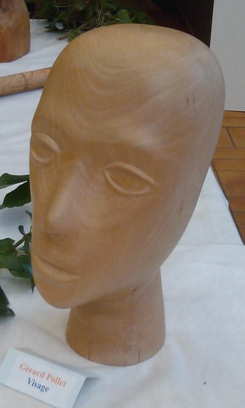 2014_Expo Sculpture sur bois_03_800