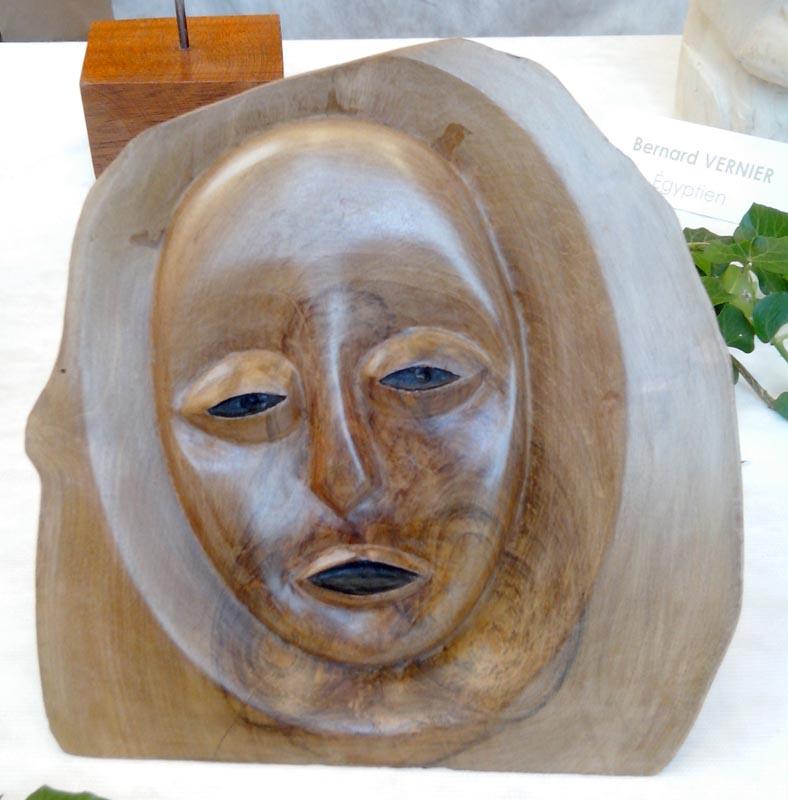 2014_Expo Sculpture sur bois_07_800