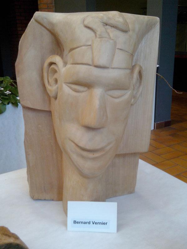 2014_Expo Sculpture sur bois_09_800